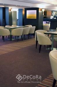 rideaux-hotels-moquette-restaurant-anti-feu-m1