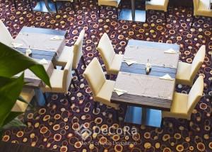 rideaux-hotels-moquette-restaurant-non-feu-m1