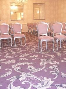 rideaux-hotels-moquette-salle-reception-anti-feu-m1
