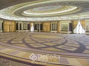 rideaux-hotels-moquette-tapis-anti-feu-m1