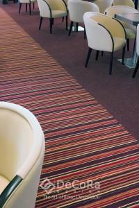 rideaux-hotels-moquette-tapis-restaurant-anti-feu-m1