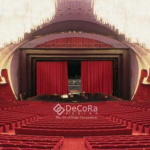 rideau-scene-velours-m1-ignifuge-salle-spectacle-theatre
