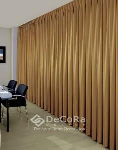 tringle-rideau-automatique-motorise-bureau-salle-hotels-reunion