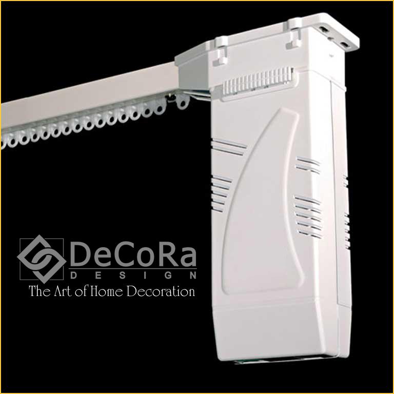 motorisations rideaux automatiques stores et enrouleurs. Black Bedroom Furniture Sets. Home Design Ideas