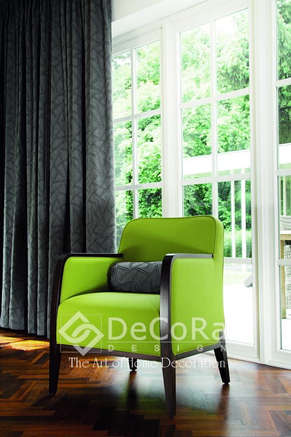rideau anti feu rideau coupe feu with rideau anti feu latest rideau ocultant with rideau anti. Black Bedroom Furniture Sets. Home Design Ideas