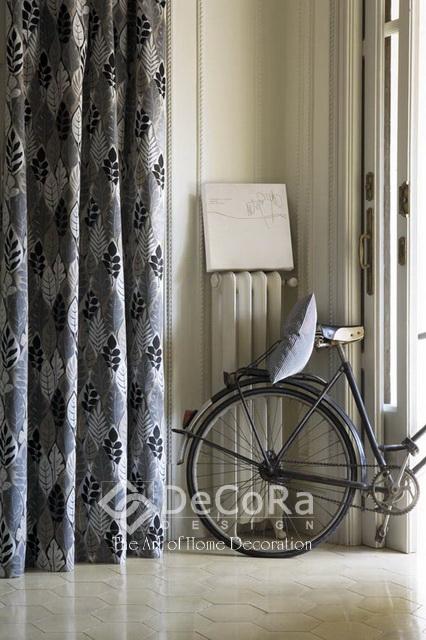 rideau ignifug amazing free tissu textile accessoire agencement salle sport rideau motif. Black Bedroom Furniture Sets. Home Design Ideas
