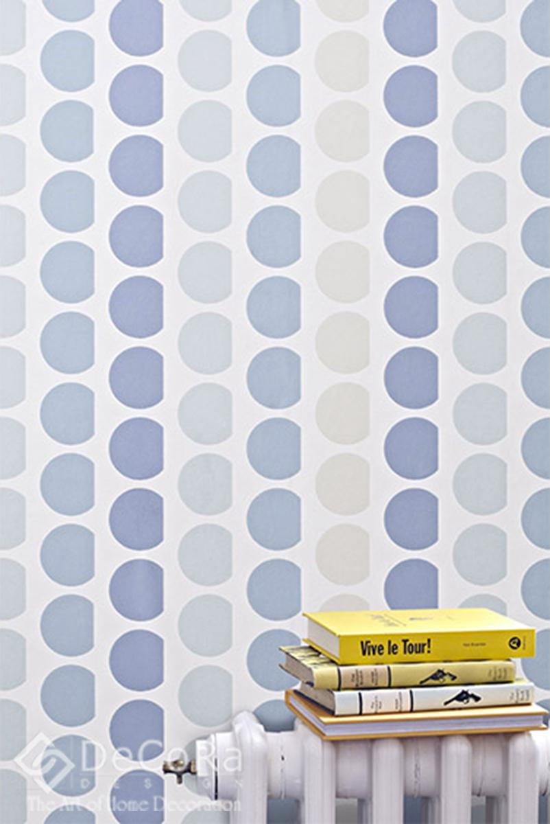 papier peint h tellerie restauration r sidences pro. Black Bedroom Furniture Sets. Home Design Ideas