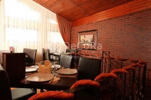 LDDP007- Rideaux Hotels Professionnels references realisation decoration interieure