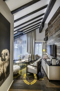 hotel-reference-rideaux-chambre
