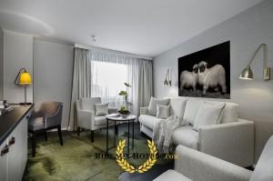 référence-rideaux-hotelier-chambre-projet