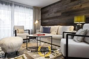référence-rideaux-hotels-suisse-hotel