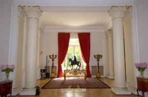 rideaux-hotels-ambassade-france-1