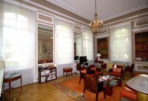 rideaux-hotels-ambassade-france-10
