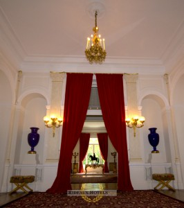 rideaux-hotels-ambassade-france-2