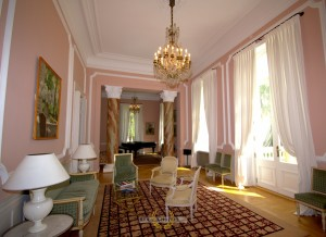 rideaux-hotels-ambassade-france-3
