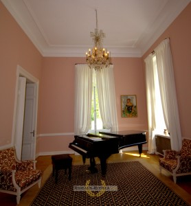 rideaux-hotels-ambassade-france-4