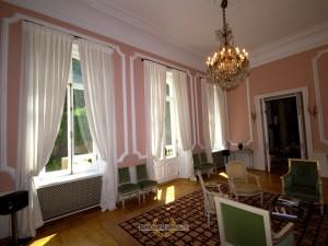 rideaux-hotels-ambassade-france-5