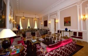 rideaux-hotels-ambassade-france-6