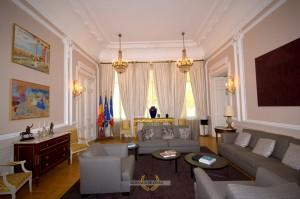 rideaux-hotels-ambassade-france-7