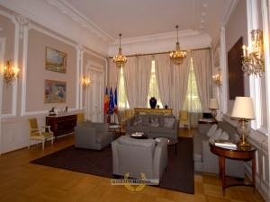 rideaux-hotels-ambassade-france-8