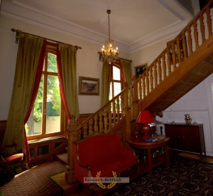 rideaux-hotels-ambassade-france-9