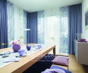 LxxT022 confection rideau hotel sur mesure non feu m1