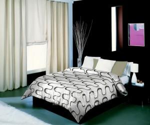 LxxT046 confection rideau hotel sur mesure non feu m1