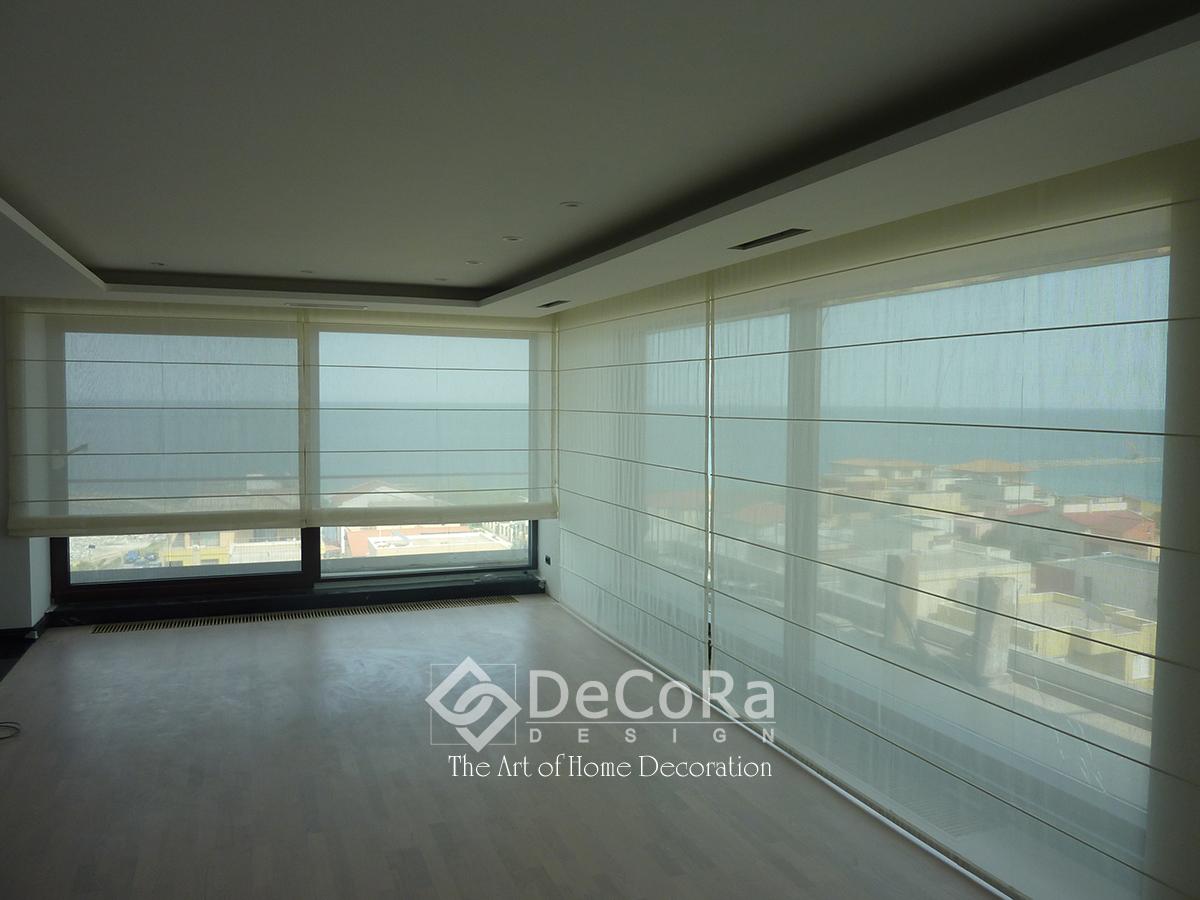 Rideaux baie vitre tringle rideau baie vitree poser une tringle a rideau sans percer tringle a - Rideaux baie vitree moderne ...