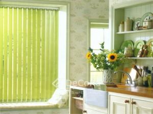 LxxJ004-bureau-non-feu-hotel-rideaux-persienne-verticale-vert-cuisine-originale