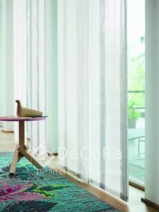 PxxJ003-persienne-verticale-blanc-gris-rideaux-hotel-bureau-pro