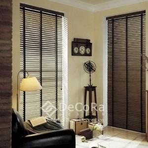 SxxJ005-rideaux-hotels-bureau-soleil-professionnel-persienne-horizontale-bois