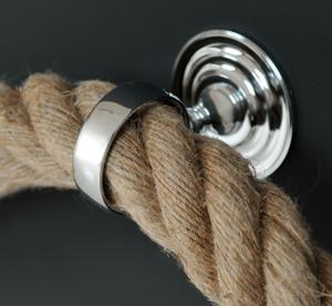 TRH011-tringles-rideaux-corde-aluminium