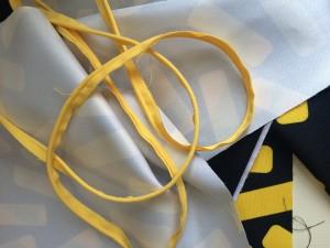 confection-non-feu-atelier-couture-tissus